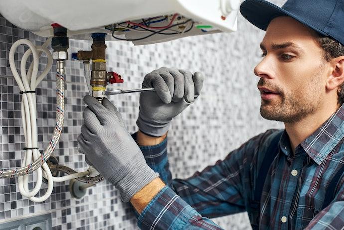 Veja Nossas Dicas de Uso e Segurança dos Aquecedores de Água a Gás