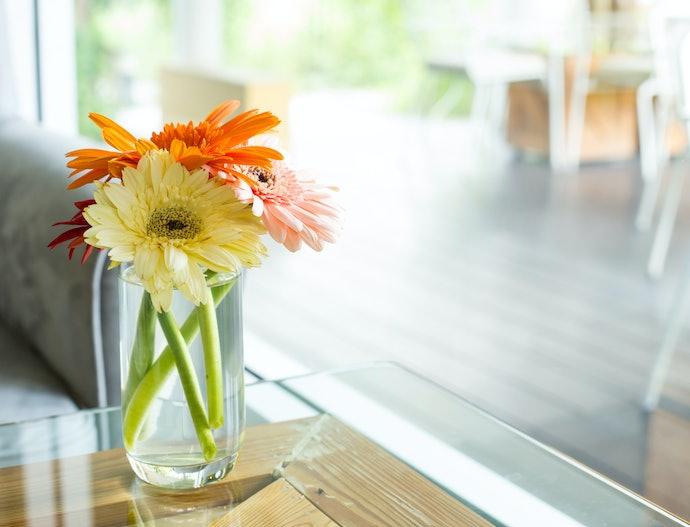 Vasos de Vidro e Cristal: Sofisticados e Versáteis