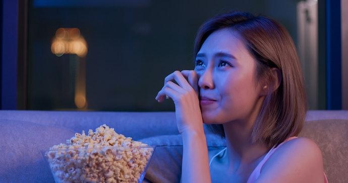 Dê uma Chance aos Filmes Originais Netflix