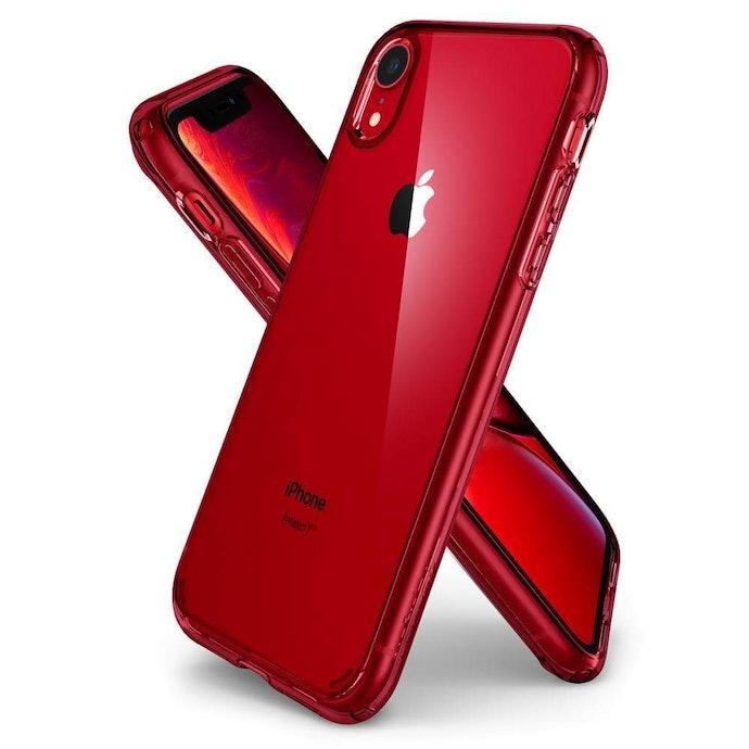 Qual o Tamanho da Capinha do iPhone X?