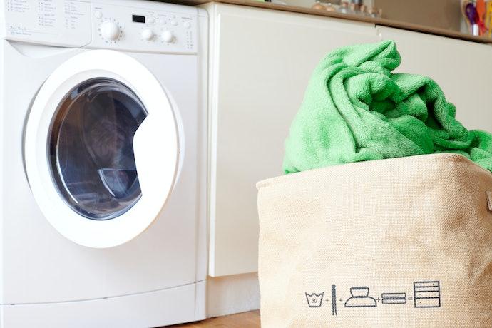 Como Lavar um Cobertor de Microfibra