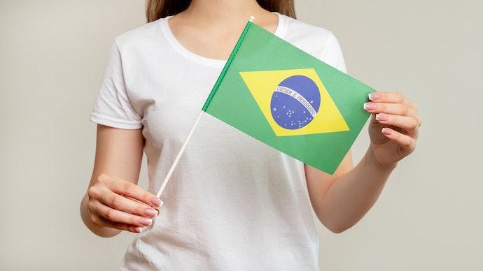 Apoie a Localização de Jogos e Procure por Títulos em Português-Brasileiro