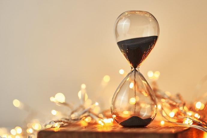 Para Medir o Tempo de Diversas Tarefas ou Situações Específicas