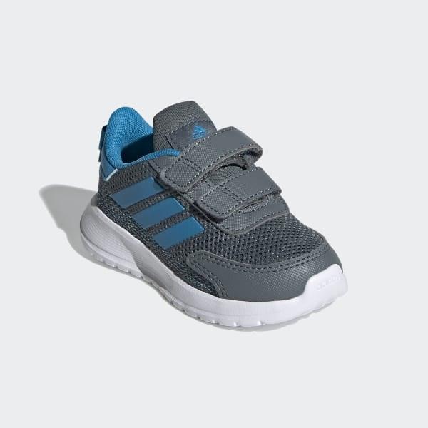 Veja as Opções de Cores dos Tênis Adidas Infantil Antes da Compra