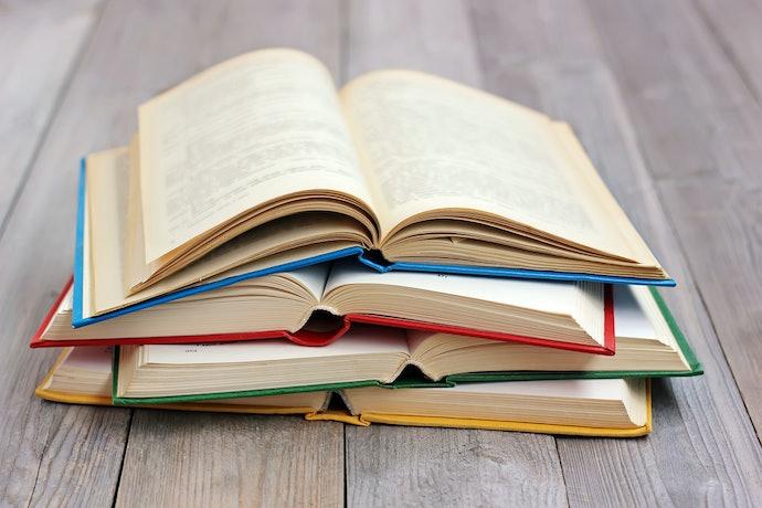 Como Escolher o Melhor Livro Durante a Black Friday