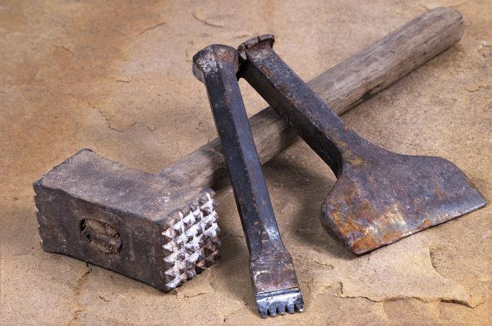 Confira Qual o Material Usado na Construção, Aço Carbono é o Mais Comum