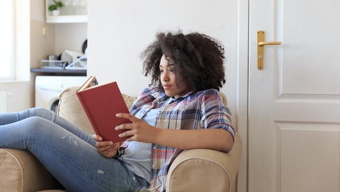 Para Ler a Não Ficção de C. S. Lewis, Escolha Assuntos de Seu Interesse