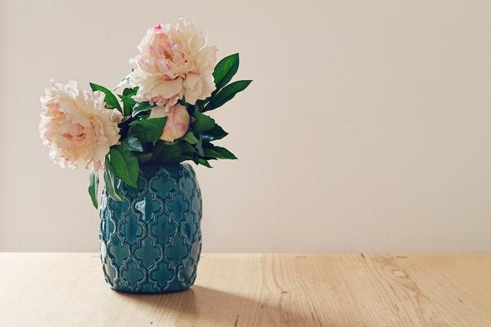 Vasos de Cerâmica e Porcelana: Tradicionais e Elegantes