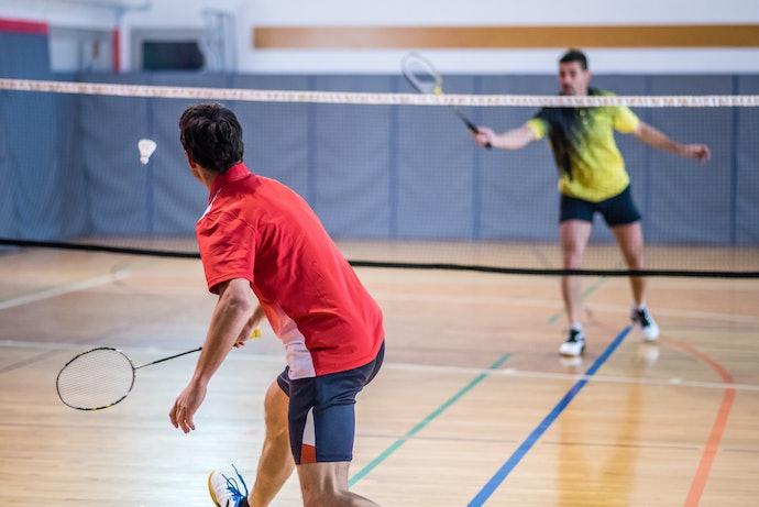 Curiosidades Sobre o Badminton