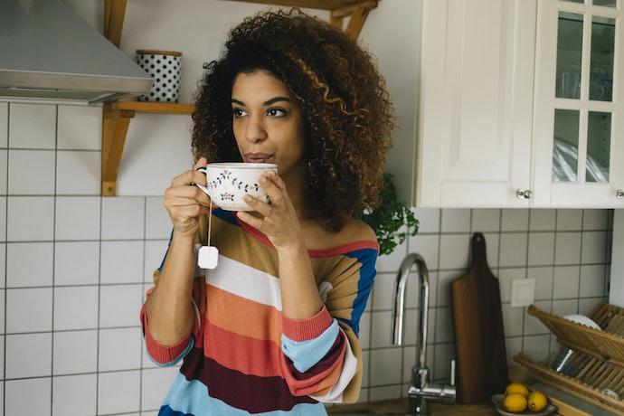 Chá de Carqueja, para Que Serve? Conheça os Benefícios!