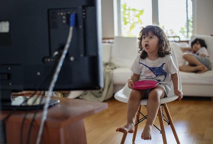 Filmes de Faroeste Animados: Divertidos e Ideais para Apresentar o Estilo para as Crianças