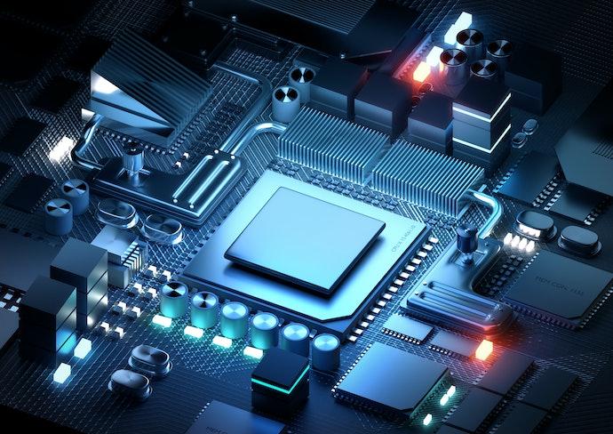 Escolha o Processador Certo para Suas Atividades Diárias