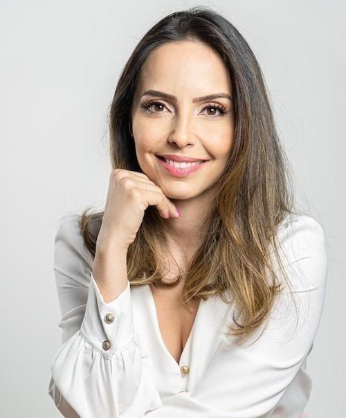 Conteúdo Revisado pela Desenvolvedora de Dermocosméticos e Farmacêutica Bárbara Melo