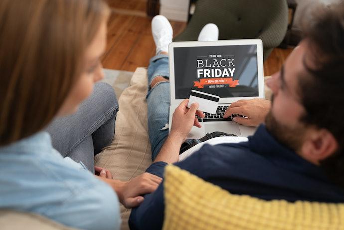 O Que Verificar Antes de Comprar na Black Friday?