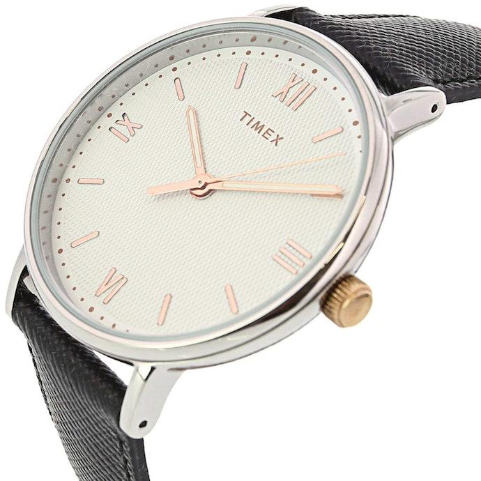 Relógio de Pulso Timex É Bom?