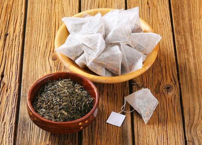 Escolha o Chá de Carqueja de Acordo com o Tipo e Preparo