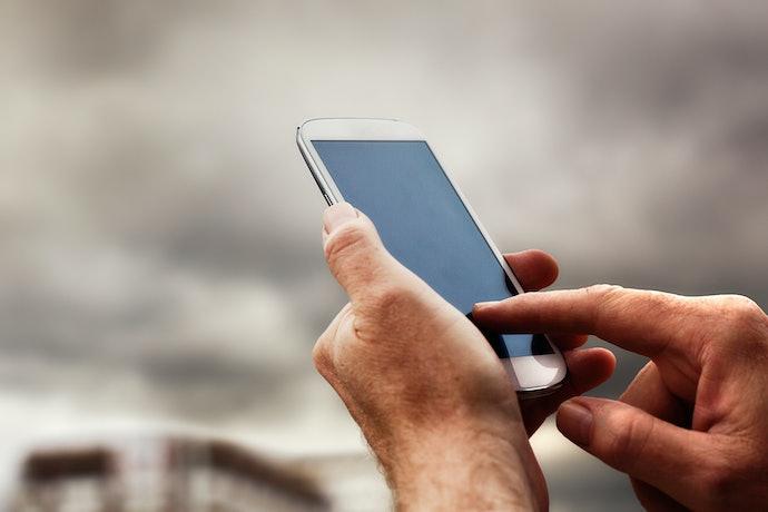 Conheça as Vantagens e Desvantagens do Sistema Operacional Android