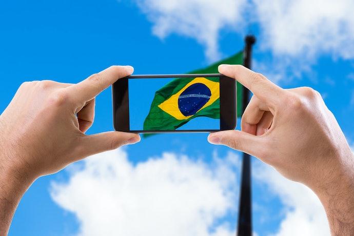 Jogos com a Tradução para o Português Facilitam a Compreensão