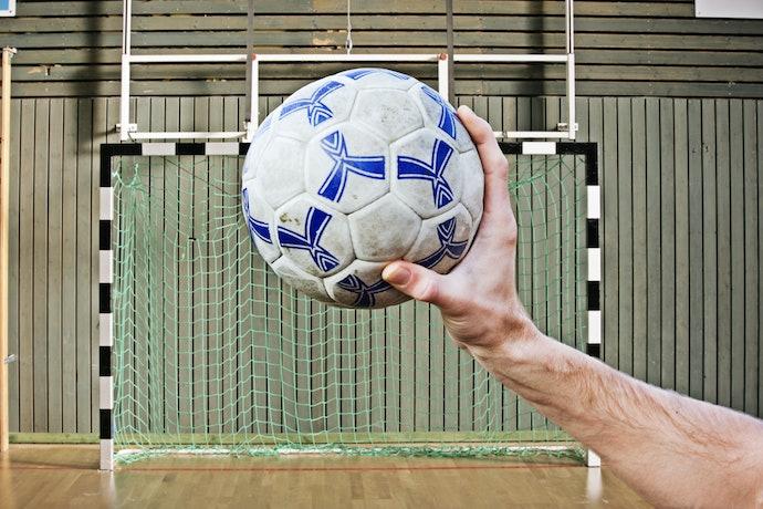 Veja Também em Quais Cores a Bola Está Disponível