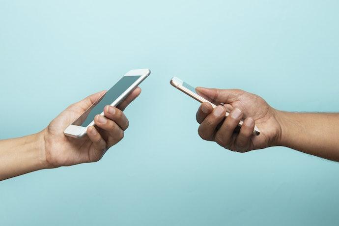 Descubra Quais Dispositivos São Compatíveis com Cada Capinha