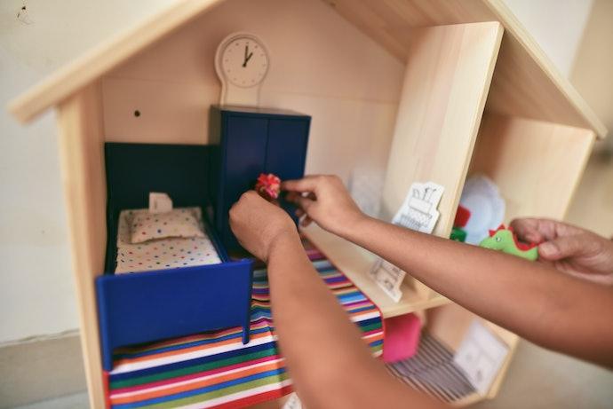 Verifique o Material para Garantir Maior Durabilidade da Casa