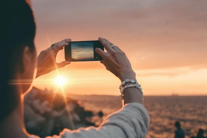 Escolha a Abertura das Lentes de Acordo com o que Costuma Fotografar