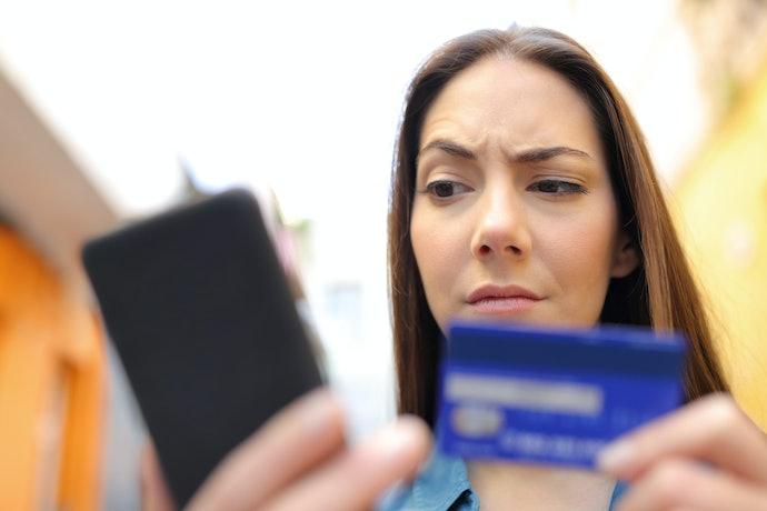 Cuidado com E-mails e Mensagens de Whatsapp ou Redes Sociais com Descontos