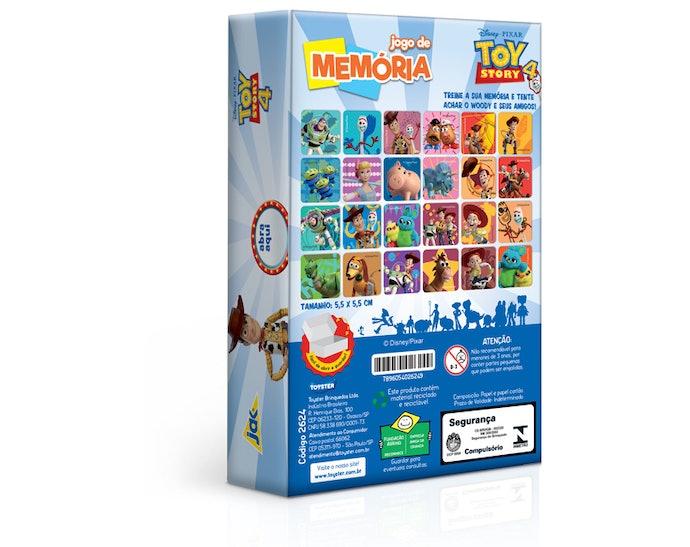 Para Presentear Crianças, Opte por Jogos com Selo Inmetro