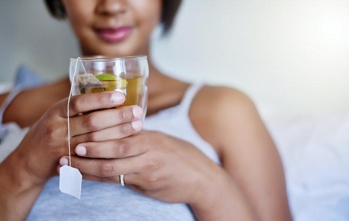 Conheça os Benefícios do Chá de Boldo