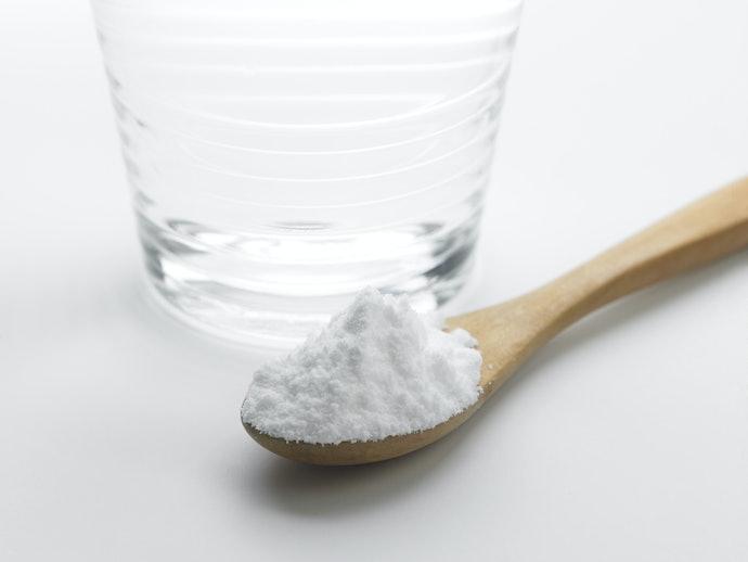 Higienização para Combater a Sujeira e o Suor