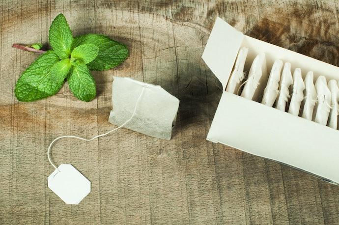 Chá de Erva-Doce em Sachê ou a Granel? Escolha o Ideal para o Seu Dia a Dia
