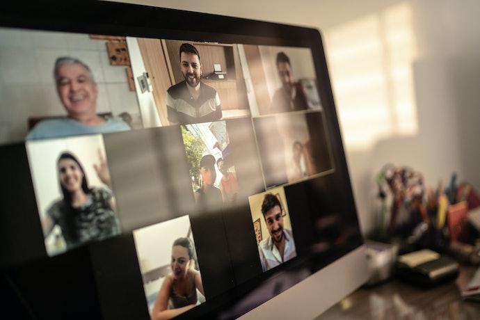 Para Mais Qualidade de Imagem, Monitores Samsung 4K São Boas Opções