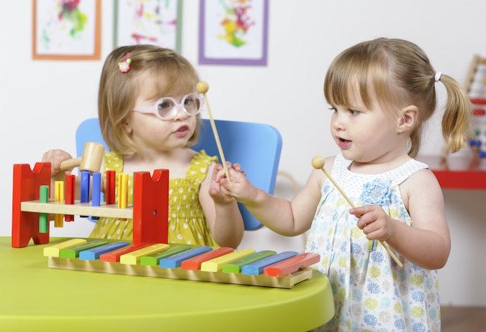 Para Crianças de 1 Ano: Aprimorando o Seu Desenvolvimento Cognitivo