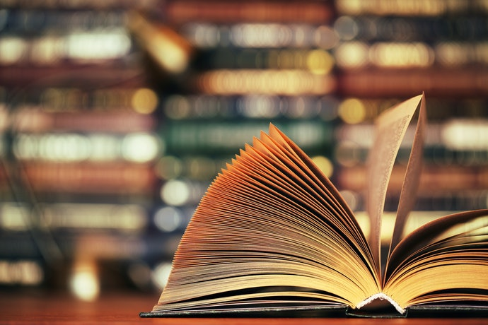 Fique de Olho, a Quantidade de Páginas Não Indica o Tempo de Leitura