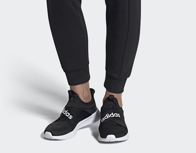 Adidas, uma Marca Muito Amada