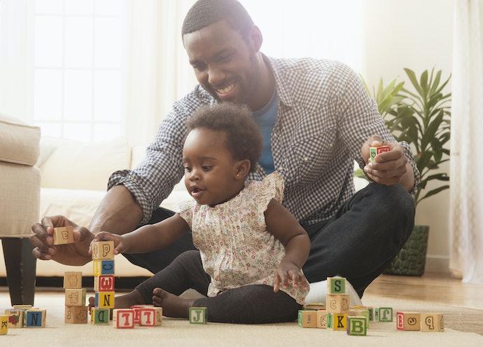 Para Crianças de 6 Meses a 1 Ano: Foco nas Funções Motoras