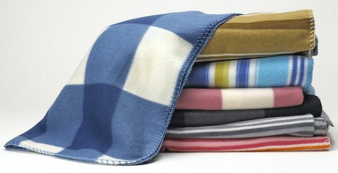 Cobertor Solteiro Flannel: Ideal para a Temporada Outono-Inverno