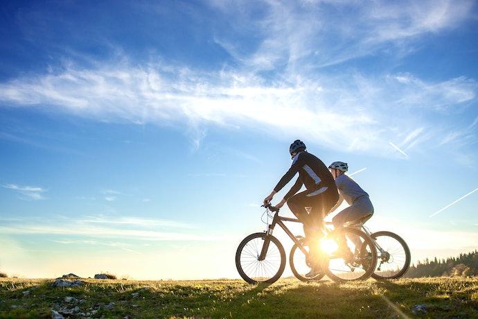 Escolha o Tipo de Bicicleta Caloi de Acordo com o seu Propósito de Uso