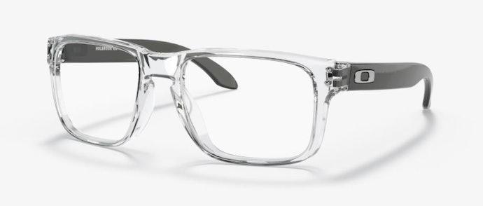 Por que a Oakley é Referência em Óculos de Grau?