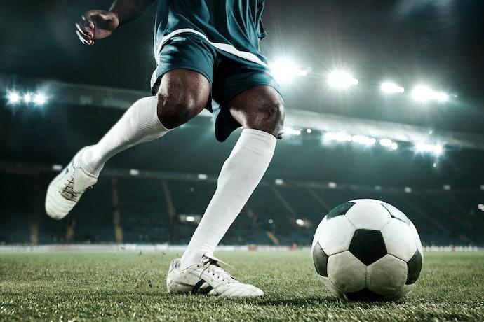 Prefira uma Chuteira Adidas Campo Profissional se For Dedicado ao Esporte
