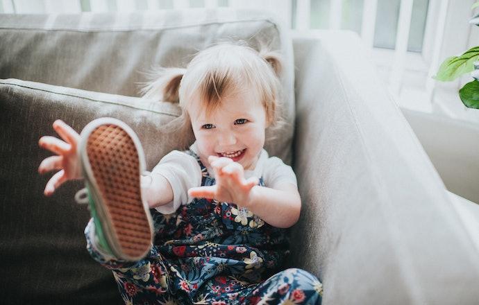 Escolha o Tamanho Adequado do Calçado