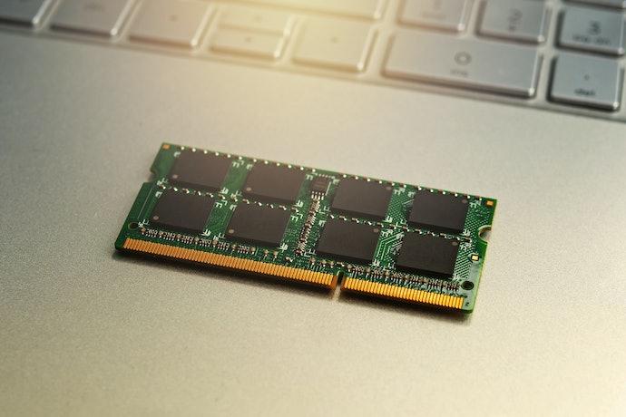 Para Evitar Lentidão, 4 GB ou Mais de Memória RAM