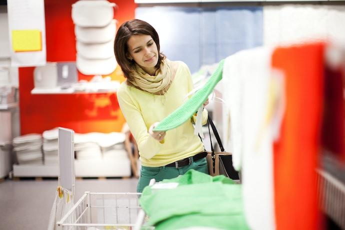 Tapetes Avulso ou um Jogo Completo? Priorize a Melhor Composição para Seu Banheiro