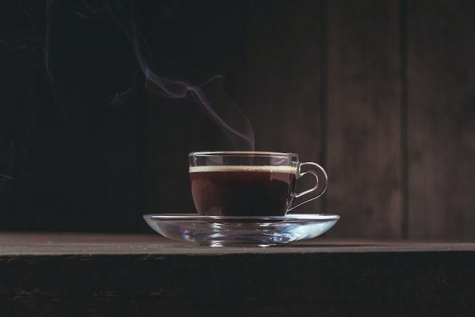 Eleve o Nível de Experiência e Qualidade com Café Orgânico e Gourmet