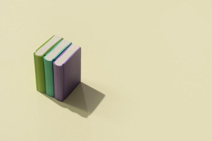Volumes Independentes, Duologia, Trilogia ou Saga? Escolha a Partir do Tipo de Coleção