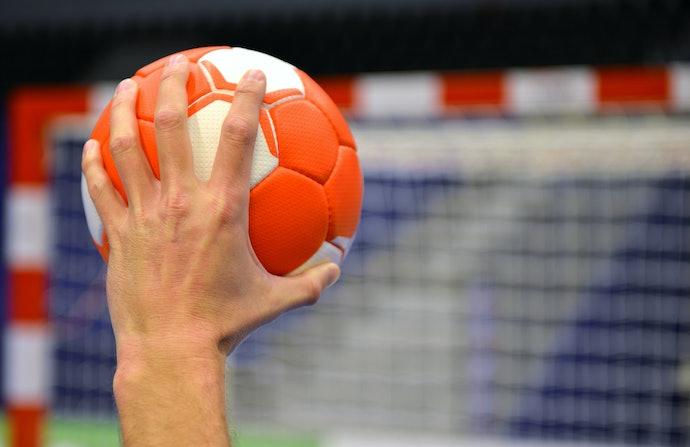Veja o Material da Bola e Escolha o que Oferece Mais Resistência