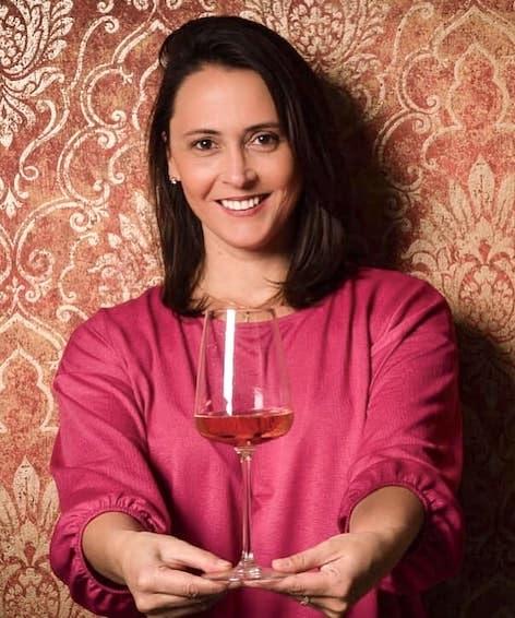 Perguntas Frequentes sobre Vinho Lambrusco