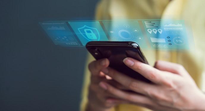 Confira se a Sua Versão do Sistema Android Suporta o App Escolhido