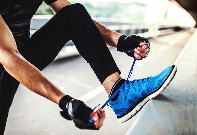 Escolha a Linha Adidas que Melhor Atenda Suas Necessidades