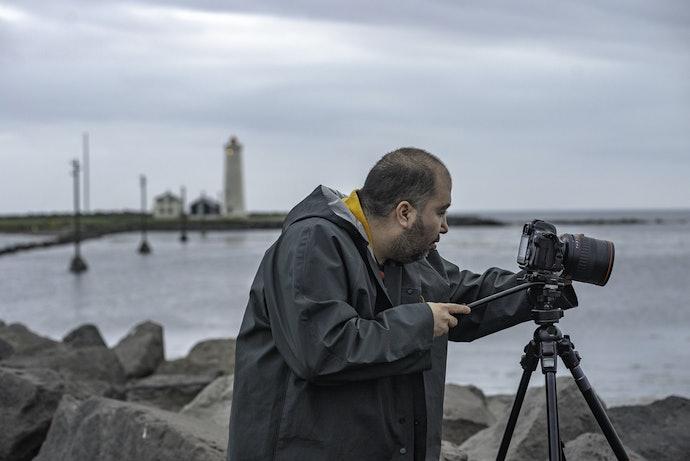 Descubra o Tipo de Cabeça Adequado para Fotografar e Filmar